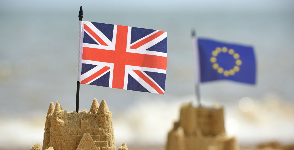 How does a Hard Brexit affect my Travel Insurance?